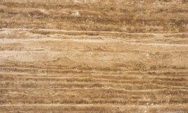 Marmurowa kamienna tekstura jako tło Obraz Royalty Free