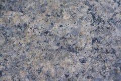 Marmurowa kamienna tekstura z naturalnym wzorem dla tło wizerunku zdjęcie stock