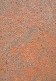 marmurowa kolorowa konsystencja Fotografia Royalty Free