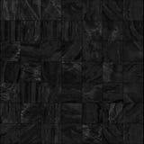 Marmurowa mozaika Fotografia Stock