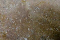 marmurowa naturalnej konsystencja Zdjęcie Stock