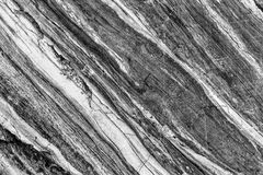 marmurowa naturalnej konsystencja Fotografia Stock