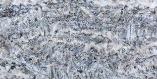 marmurowa naturalnej konsystencja Marmurkowata powierzchnia granitowej mech plenerowej deseniowej fotografii smal ślad szczegółow Obraz Royalty Free
