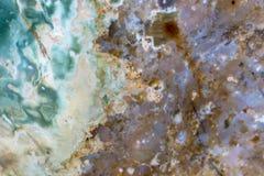 marmurowa nawierzchniowa tekstura obrazy stock