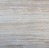 Marmurowa płytka VII Obraz Stock