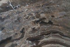 Marmurowa płytka VIII Obrazy Stock