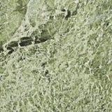 Marmurowa powierzchnia Fotografia Stock