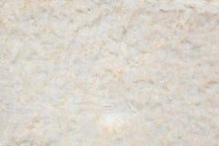 marmurowa szorstka tekstura Zdjęcie Stock
