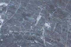 Marmurowa tło tekstura zdjęcie stock
