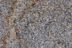 Marmurowa tło tekstura obraz stock