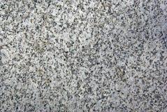 marmurowa tekstura Zdjęcia Royalty Free