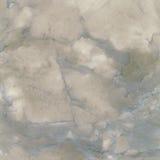 marmurowa tekstura Fotografia Stock