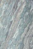 Marmurowa tekstura. Obrazy Stock