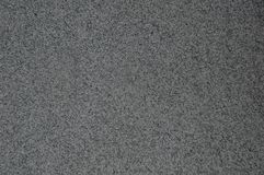 marmurowa tekstura Obraz Royalty Free