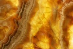 marmurowa tekstura Obrazy Royalty Free