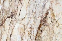 marmurowa tekstura dla tła i projekta Obraz Royalty Free