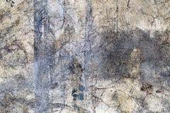 Marmurowa tekstura lub kamień tekstura dla tła Zdjęcie Stock