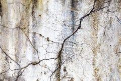 Marmurowa tekstura lub kamień tekstura dla tła Obraz Stock