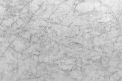 Marmurowa tekstura lub kamień tekstura dla tła Zdjęcia Royalty Free