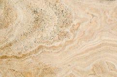 Marmurowa tekstura lub kamień tekstura Zdjęcia Royalty Free
