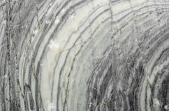 Marmurowa tekstura lub kamień tekstura Zdjęcia Stock