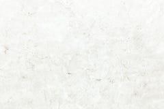 Marmurowa tekstura, marmurowy tło dla wnętrza lub zewnętrzny projekt, Marmurowi motywy który zdarza się naturalnego Biel marmurow Zdjęcia Stock