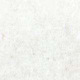 Marmurowa tekstura, marmurowy tło dla wnętrza lub zewnętrzny projekt, Marmurowi motywy który zdarza się naturalnego Biel marmurow Zdjęcie Stock