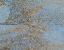Marmurowa tekstura, tło tekstura, ścienna tekstura, rockowa tekstura Zdjęcia Royalty Free