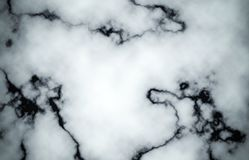 Marmurowa tekstura, Marmurowa tapetowa tło tekstura Fotografia Stock