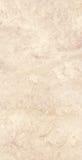 Marmurowa twarz Obrazy Royalty Free