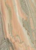 marmurowa złudzenie tęcza Obrazy Stock