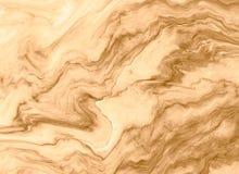 Marmurowej tło tekstury kamienia wzoru naturalny abstrakt z wysoka rozdzielczość Fotografia Royalty Free