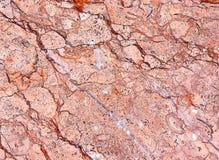 Marmurowej tło tekstury kamienia wzoru naturalny abstrakt z wysoka rozdzielczość Obrazy Stock