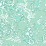 Marmurowy bezszwowy tło abstrakcyjny tło Fotografia Royalty Free