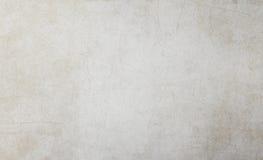 Marmurowy dachówkowy tekstury tło Fotografia Stock
