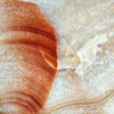 Marmurowy kamień skały tło, Abatract/ Zdjęcie Royalty Free