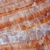 Marmurowy kamień skały tło, Abatract/ Zdjęcia Stock