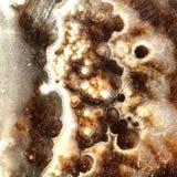 Marmurowy kamień skały tło, Abatract/ Obrazy Royalty Free