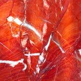 Marmurowy kamień skały tło, Abatract/ Fotografia Royalty Free
