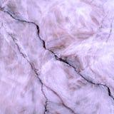 Marmurowy kamień skały tło, Abatract/ Obrazy Stock