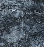 marmurowy kamień Fotografia Royalty Free
