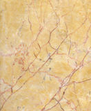 Marmurowy kamień Obraz Royalty Free