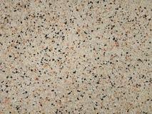 Marmurowy kamienny tekstura wzoru tło Różnorodni składniki z olejem na bielu wykładają marmurem tło Elegancki tło z bl zdjęcia royalty free