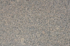 Marmurowy ślad Obraz Stock