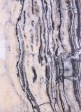 Marmurowy Onyksowy cegiełka kamień Zdjęcie Royalty Free