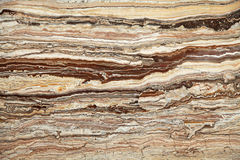Marmurowy Onyksowy cegiełka kamień Obraz Stock