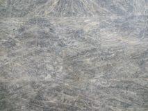 marmurowy podłogowych płytek wzór Obrazy Royalty Free