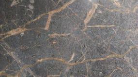 Marmurowy tło Obraz Stock