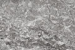 Marmurowy tło od Naturalnego kamienia Szary tło dla twój projekta, wzory, wzory zdjęcie stock