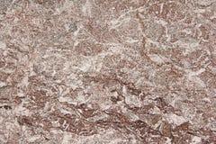 Marmurowy tło od Naturalnego kamienia Szary tło dla twój projekta, wzory, wzory zdjęcia stock